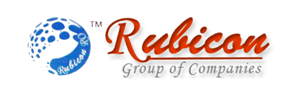 Rubicon Group of Companies